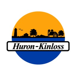 Huron-Kinloss Connects