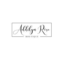 Addilyn Rose Boutique