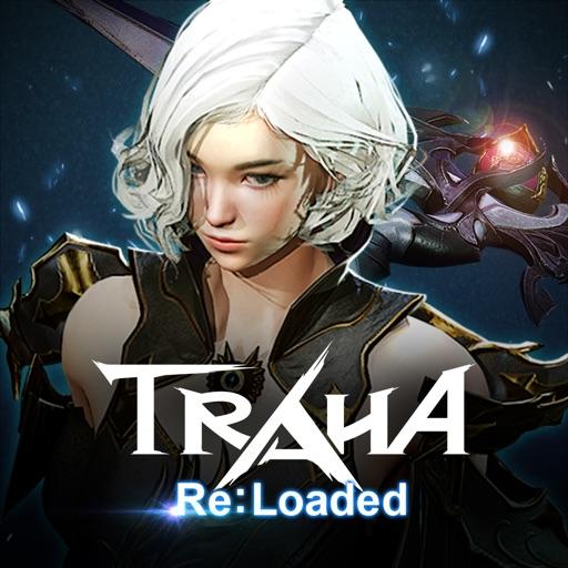 TRAHA