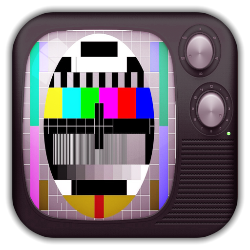 Online IPTV (TV + Radio)