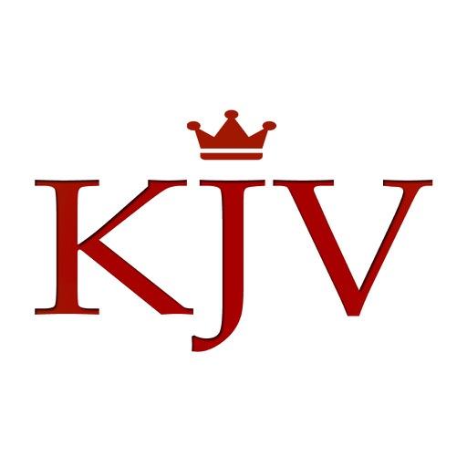 Bible KJV # Audio Daily Verse