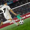 Real Free Soccer - サッカースーパースター アートワーク