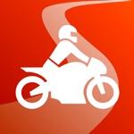 Scenic Motor Touring
