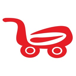 Shop Online Tanzania