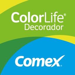 ColorLife Decorador