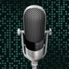 Voice Recorder Handyman