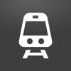 GTBuddy Train Times 4 Gautrain