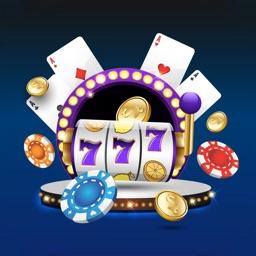 Casino Slots 2021
