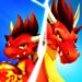 Dragon City Mobile Hack Online Generator