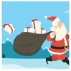 Where is Santa Claus - iPhoneアプリ