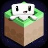 Cubic Castles - Sandbox MMO