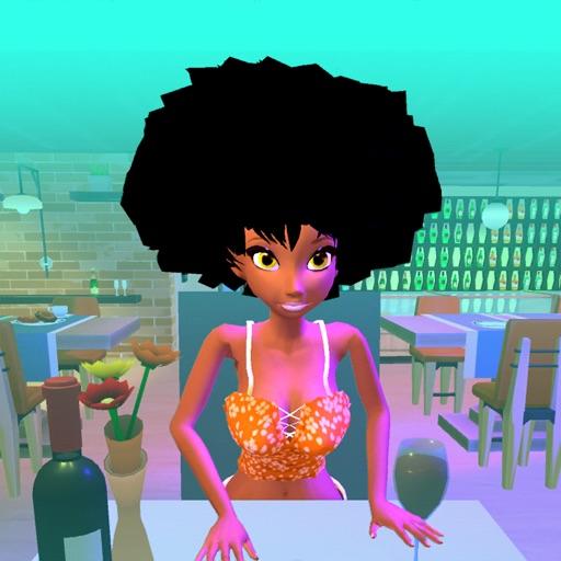 Love Her 3D