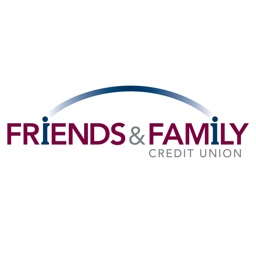 Friends and Family CU
