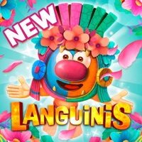 Languinis: Word Game free Coins hack