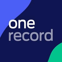 OneRecord
