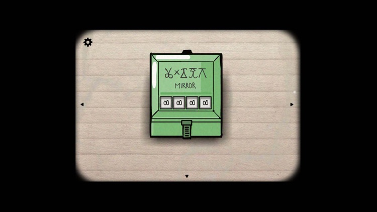 Cube Escape: The Lake screenshot-3