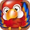 トラベルフレーズブック Travel Phrasebook - iPhoneアプリ