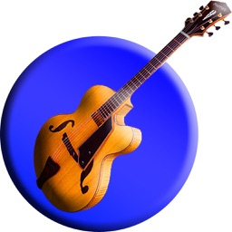 Learning Guitar Pro