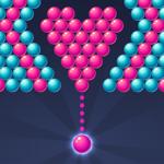 Bubble Pop! Puzzle Game Legend Hack Online Generator  img