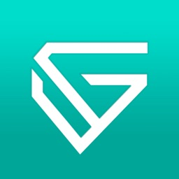 GYMMIO : Fitness & Diet App
