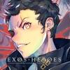 Exos Heroes (エグゾス ヒーローズ) - iPhoneアプリ