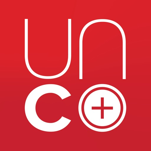 The UnConference Event App