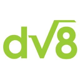DV8 Energy