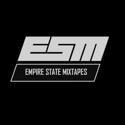 iEmpire -Empire State Mixtapes