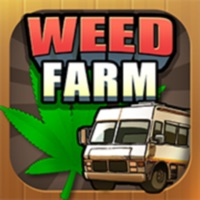 Weed Farm Firm with Ganja Maps Hack Online Generator  img