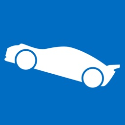 Pocket Wiki for Rocket League