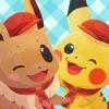 Pokémon Café Mix iPhone / iPad