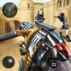FPS Offline Strike:3D Shooter
