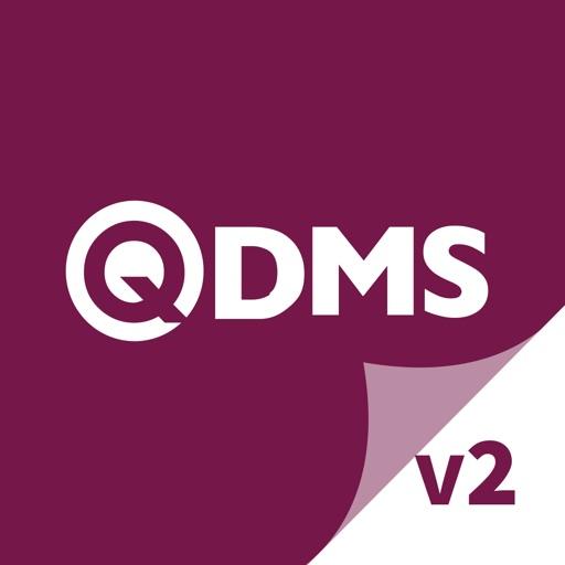 QDMS v2 - Bimser Çözüm