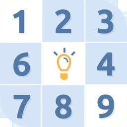 Sudoku: Casse-Tête Logique