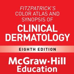Fitzpatrick's Atlas & Synopsis