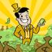 AdVenture Capitalist Hack Online Generator