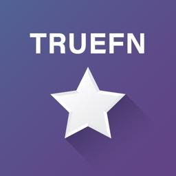 TrueFN - Rankings for Fortnite