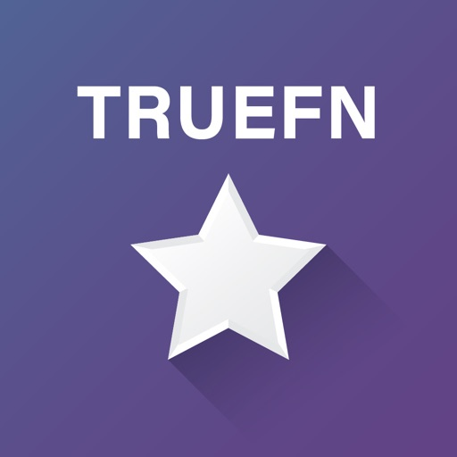 Baixar TrueFN - Rankings for Fortnite