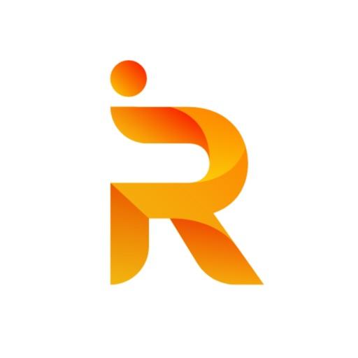 Rephysio