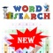 Welcome to the FREE and BEST auto-generated word search world
