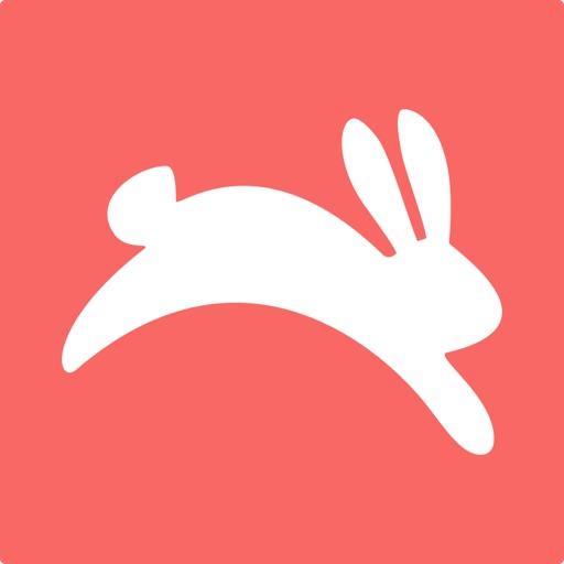 Hopper - Flight & Hotel Deals icon