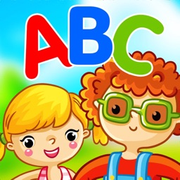 ABC Learning: Games for Kids