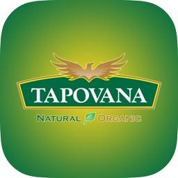 Organic Tapovana