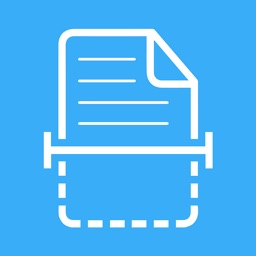 OCR Text Scanner Pro & PDF