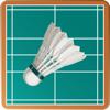 Badminton Board Free