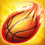 Head Basketball на пк