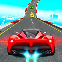 Car Games 2021 Stunt Mega Ramp Hack Coins Generator online