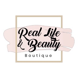 Real Life & Beauty Boutique