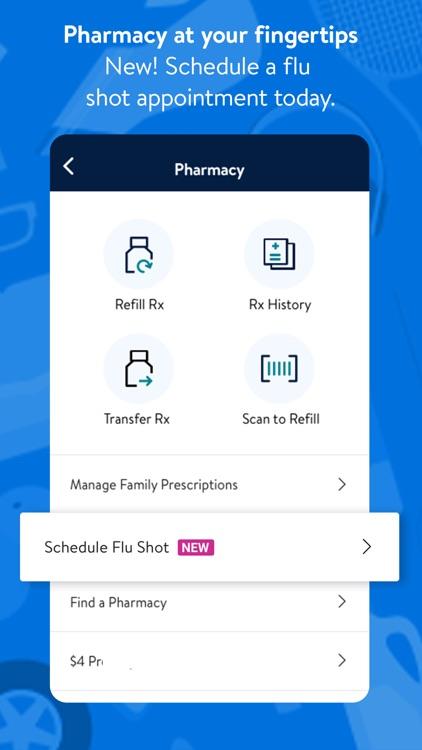 Walmart - Shopping & Grocery screenshot-8