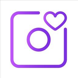 Photo Scanner App - PhotoTale